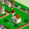 Pixelshocks' Tower Defence