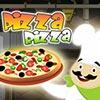 Pizza Rizza