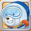 Polar Bob