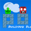 Pool Building Block