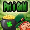 Pot ó Gold