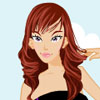 Pretty Girl Dressup