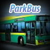 Racing: ParkBus