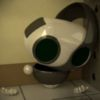 Reb The Robot