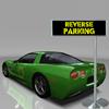 Reverse Parking
