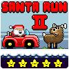 Santa Run 2
