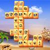 Sea Voyage Mahjong