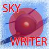 Sky Writer