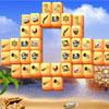 South Sea Pirates Mahjong