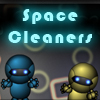 Space Cleaners