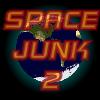 Space Junk 2