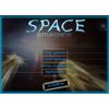SpaceSmasher