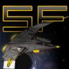 Star Force – Episode 1