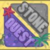 StoneQuest