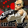 Street War – Get out of my Town