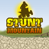 Stunt Mountain