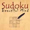 Sudoku – Beautiful Mind