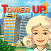 Tower Up!