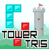 TowerTris