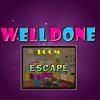 WellDone Room Escape