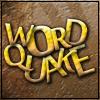 WordQuake