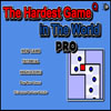 The Hardest Game in The World Pro