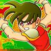 Yan Loong Legend 2 : 2nd Impact