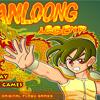 Yan Loong Legend