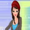 makeup girl2