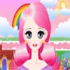 pinky girl2