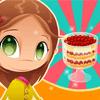 cherrypietrifle