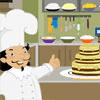 cookingweddingcake