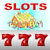 Merry Christmas Slots