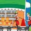 trolleyexpress