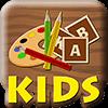Kids First Play