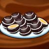 Chocolate Candies