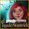 Youda Mystery – el legado Stanwick