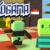 Kogama: Jump