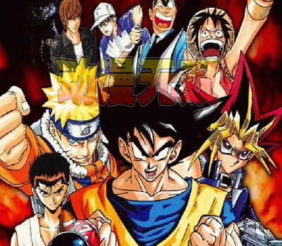 AnimeWarriors2