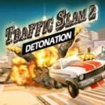 Traffic Slam 2 Detonation