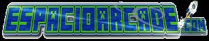 espacioarcade.com juegos gratis online