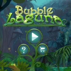 Bubble Laguna