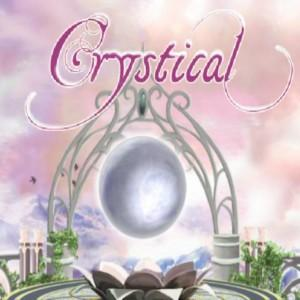 Crystical