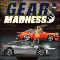 Gear Madness