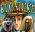 Juego Online Klondike