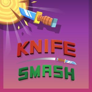 KnifeSmash