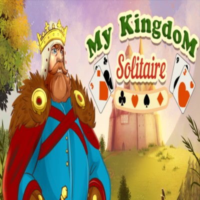 My Kingdom Solitaire