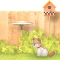 Net Pet Adopt and Play