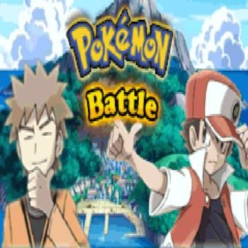 Pokemon Battle Ultimate