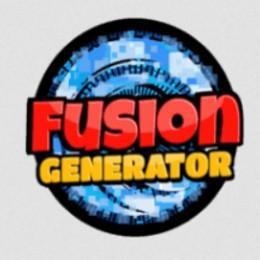 Pokémon Fusion Generator